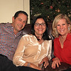 2015-12-12_Kevin_Lori Raineri_7824.JPG<br /> <br /> Keith Wichner & Kim Walsh's Christmas Party 2015