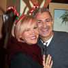 2015-12-12_7842.JPG<br /> <br /> Keith Wichner & Kim Walsh's Christmas Party 2015