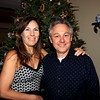 2015-12-12_Julie_Elio Dalmau_7835.JPG<br /> <br /> Keith Wichner & Kim Walsh's Christmas Party 2015