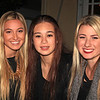 2015-12-12_Katherine_Kristina Pepek_Kelsey_7795.JPG<br /> <br /> Keith Wichner & Kim Walsh's Christmas Party 2015