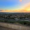 2016-07-12_Carlsbad_Back Deck View_37.JPG