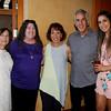 2017-07-22_Denise's 60th_Ann_Debi Ringer_Denise_Brent Melkesian_Nicole.JPG