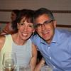 2017-07-22_Denise's 60th_Denise_Larry Kaprielian.JPG