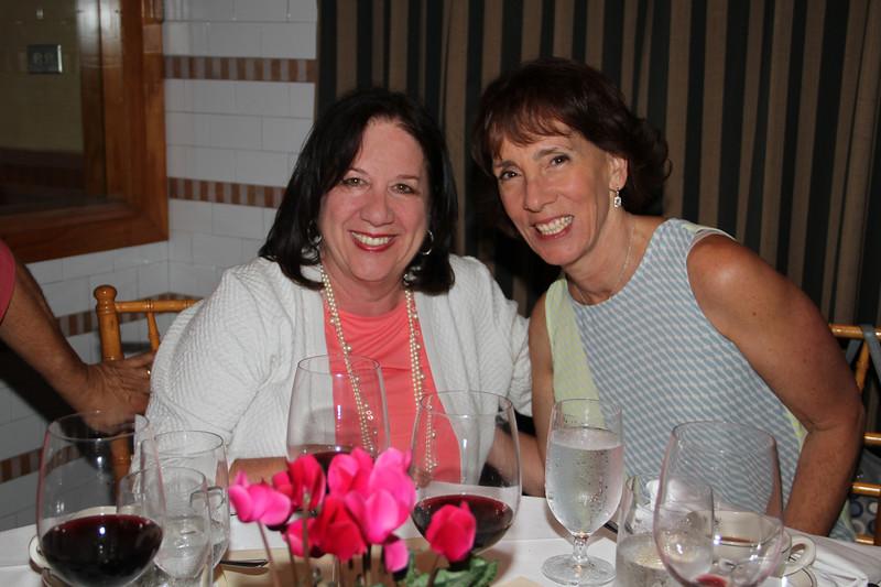 2017-07-22_Denise's 60th_Cheryl Mooradian_Denise Kaprielian.JPG