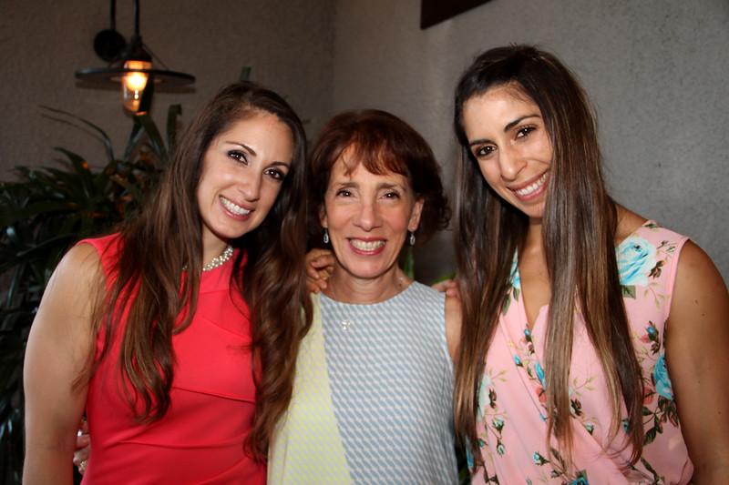 2017-07-22_Denise's 60th_Lauren_Denise_Nicole.JPG