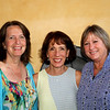 2017-07-22_Denise's 60th_Lynne Curren_Denise Kaprielian_Diane Edmonds.JPG