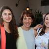 2017-07-22_Denise's 60th_Emily Melkesian_Denise_Katy Melkesian.JPG