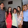2017-07-22_Denise's 60th_Scott_Lauren_Denise_Nicole_Larry.JPG