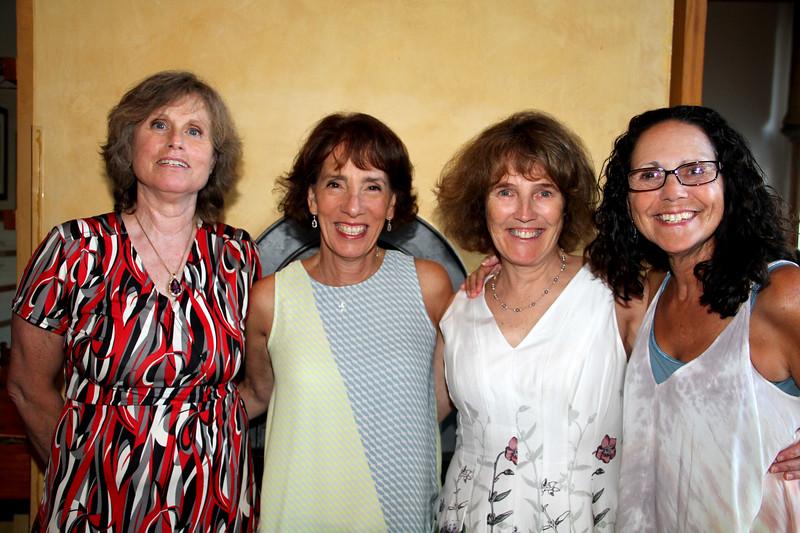 2017-07-22_Denise's 60th_Rita_Denise_Amy Umamski_Kathleen Young.JPG