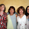 2017-07-22_Denise's 60th_Rita_Denise_Amy Umamski_Kathleen Young.JPG