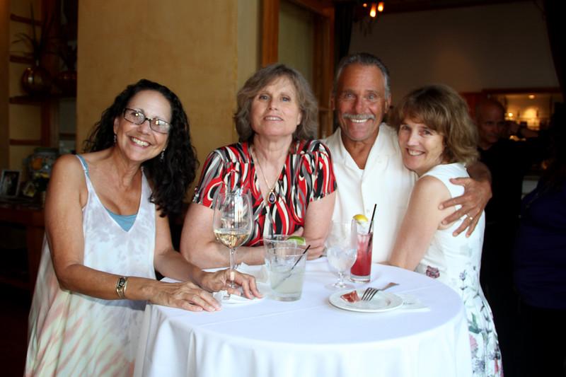 2017-07-22_Denise's 60th_Kathleen_Rita_Frank_Amy.JPG