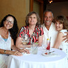 2017-07-22_Denise's 60th_Kathleen_Rita_Frank_Amy.JPG