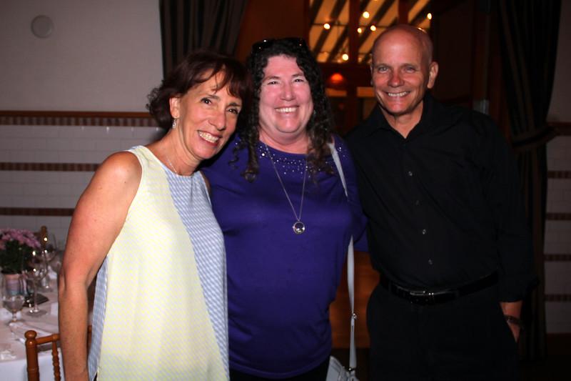 2017-07-22_Denise's 60th_Denise_Debi_Ken Ringer.JPG