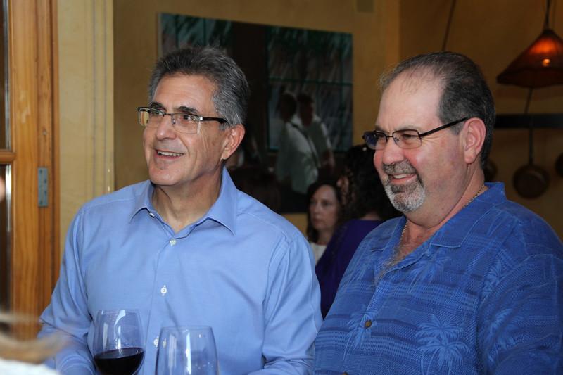 2017-07-22_Denise's 60th_Larry Kaprielian_Mitch Bagdasarian.JPG