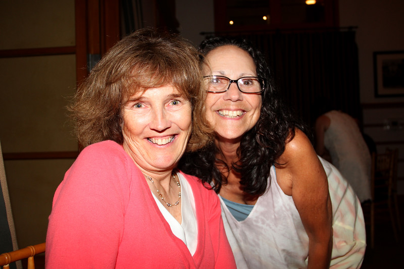 2017-07-22_Denise's 60th_Amy Umamski_Kathleen Young.JPG