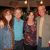2016-02-27_0442_Carol_Chris Peterson_Patty_Phil Burden.JPG<br /> Farewell party for the Soria's