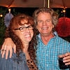2016-02-27_0441_Carol_Chris Peterson.JPG<br /> Farewell party for the Soria's