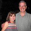2016-02-27_0426_Lynda Soria_Steve Schwarz.JPG<br /> Farewell party for the Soria's