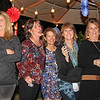 2016-02-27_0411_Jody_Patty Burden_Janet Biegner_Tish Johnson_Leslie Myers.JPG<br /> Farewell party for the Soria's