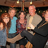 2016-02-27_0443_Carol_Chris Peterson_Patty_Phil Burden_Leslie Myers Ed.JPG<br /> Farewell party for the Soria's
