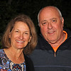 2016-02-27_0448_Janet_Rich Biegner.JPG<br /> Farewell party for the Soria's