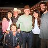 2016-02-27_0430_Mary_Matt_Phil_Trudy_Julie Nisco_Ryan Madden.JPG<br /> Farewell party for the Soria's