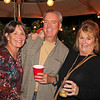 2016-02-27_0444_Patty_Phil Burden_Leslie Myers.JPG<br /> Farewell party for the Soria's