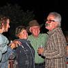 2016-02-27_0409_Trudy_Phil Nisco_Carlos Soria.JPG<br /> Farewell party for the Soria's