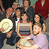 2016-02-27_0415_Soria's Farewell group.JPG<br /> Farewell party for the Soria's