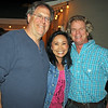 2016-02-27_0446_Marty Landau_Ada Baker_Chris Peterson.JPG<br /> Farewell party for the Soria's