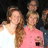 2016-02-27_0423_Kelsey Sullivan_Eileen Asahi_Ennio_Dawn Salucci.JPG<br /> Farewell party for the Soria's