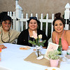 2017-07-29_Georgina & Dan's Baby Shower_Beatriz_21.JPG