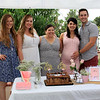 2017-07-29_Georgina & Dan's Baby Shower_65.JPG