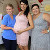 2017-07-29_Georgina & Dan's Baby Shower_Marian_Georgina_Kelly_2.JPG