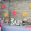 2017-07-29_Georgina & Dan's Baby Shower_8.JPG