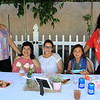 2017-07-29_Georgina & Dan's Baby Shower_20.JPG