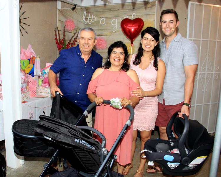 2017-07-29_Georgina & Dan's Baby Shower_Mihai_Nohemy_Georgina_Dan.JPG