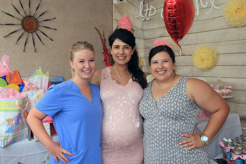 2017-07-29_Georgina & Dan's Baby Shower_Marian_Georgina_Kelly.JPG