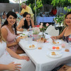 2017-07-29_Georgina & Dan's Baby Shower_17.JPG