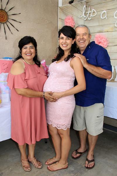 2017-07-29_Georgina & Dan's Baby Shower_Nohemy_Georgina_Mihai_5.JPG