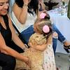 2017-07-29_Georgina & Dan's Baby Shower_Malia_Cubby_31.JPG