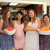 2017-07-29_Georgina & Dan's Baby Shower_1.JPG