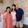 2017-07-29_Georgina & Dan's Baby Shower_Nohemy_Georgina_Mihai_4.JPG