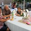2017-07-29_Georgina & Dan's Baby Shower_Rosa_John_Rosalia Torok_Peggy.JPG