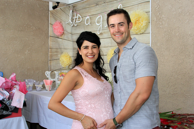 2017-07-29_Georgina & Dan's Baby Shower_Georgina_Dan Hess_15.JPG