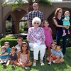 2016-09-04_Helen Davis_Great-Grandkids_9.JPG<br /> 90th Birthday Party for Helen Davis