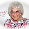 2016-09-04_Helen Davis.JPG<br /> 90th Birthday Party for Helen Davis