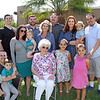2016-09-04_Helen Davis_Anne's family_3.JPG<br /> 90th Birthday Party for Helen Davis
