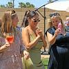 2021-06-26_19_Claire_Savannah_Kimmie.JPG<br /> Kelsey Miller's baby shower