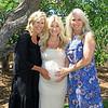 2021-06-26_33_Christine_Kelsey_Karen 10x8.jpg<br /> Kelsey Miller's baby shower<br /> Grandmas-to-be, Christine and Karen